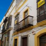 Unión Portuense propone facilitar el acceso a la vivienda penalizando a los especuladores
