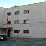 """David De la Encina: """"La nueva Comisaría CNP de El Puerto tomará forma con el Presupuesto de 2021"""""""