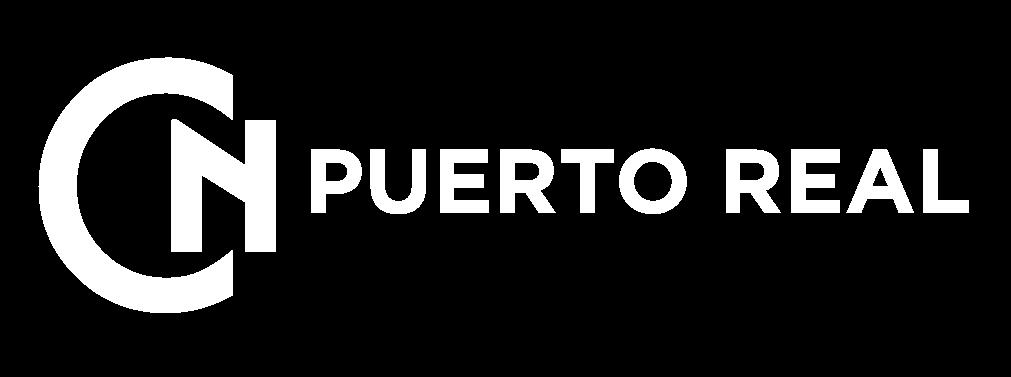 En Puerto Real