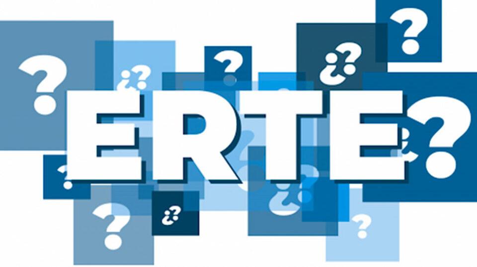 El Círculo de Empresarios pide ampliar los ERTE hasta el verano