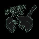 @breaking.pans