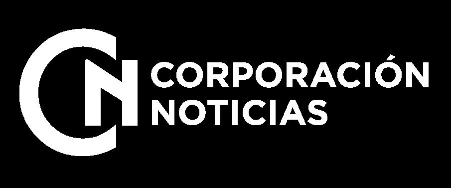 Corporación Noticias